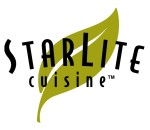Starlite Logo High Res