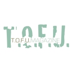 tofu-logo-1000x1000