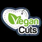 vegan_cuts_square