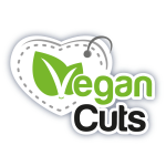 vegan_cuts_square