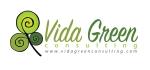 VidagreenLogo_Web