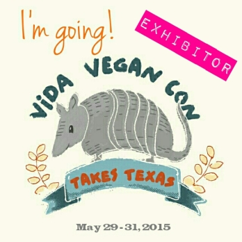 2015 VVC badge - Exhibitor