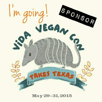 2015 VVC badge - Sponsor